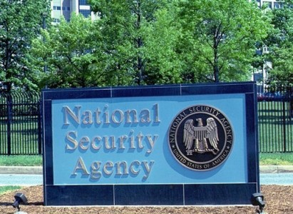 US Patriot Act to expire on Sunday