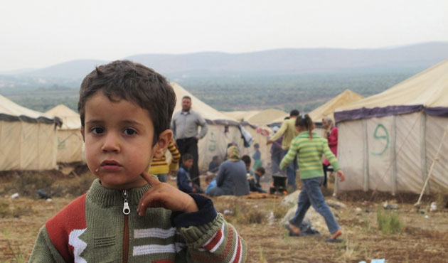 Syrian refugees in Turkey worry after election
