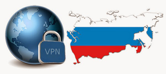 Internet bill gets initial approval in Russia govt.