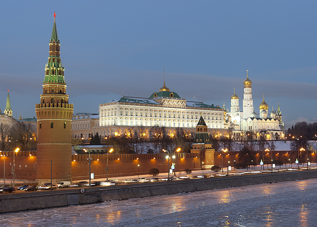 Kremlin 'regrets' court's rejection of Olympic athletes' appeals