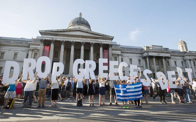 UN expert says Greece can't take more austerity