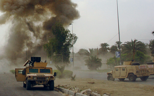 Death toll in North Sinai attacks rises to 70