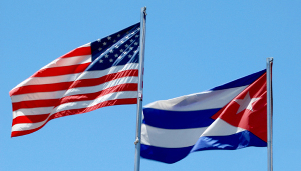 United States embargo against Cuba - History