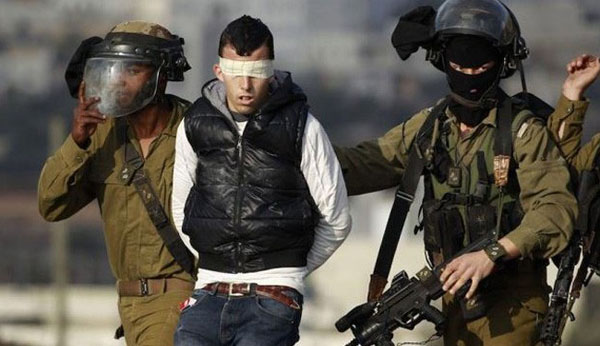 Palestinians, Israeli forces clash after baby's murder