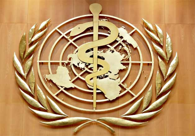 WHO calls for urgent global epidemic response transformation