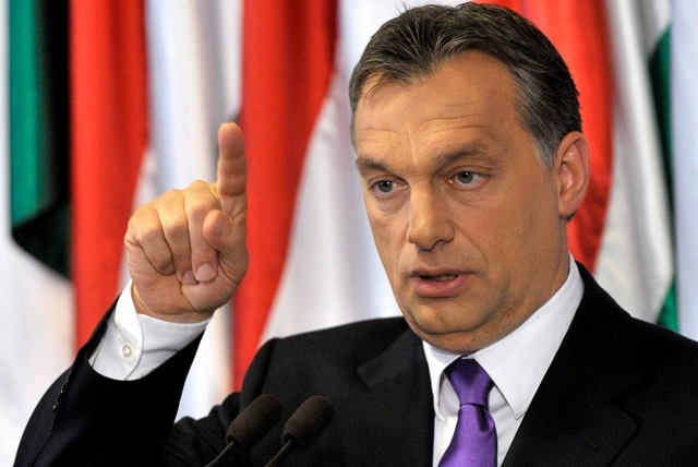 Hungary urges EU to speed up Balkan accession talks