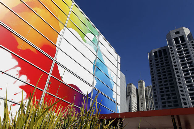 Apple, Google, other companies to pay workers $415M