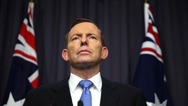 Australian PM's leadership to be challenged