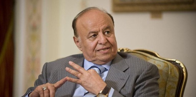 Yemen's exiled govt pulls out of peace talks