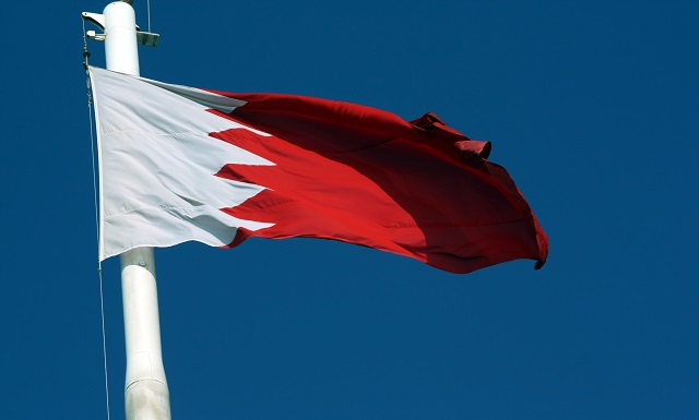 32 states 'concerned' over Bahrain rights record