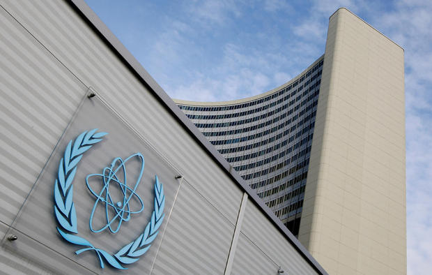 UN nuclear chief to visit Iran this week