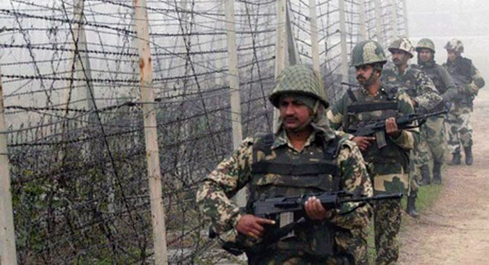 Pakistan, India vow to implement ceasefire agreement