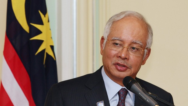Malaysia govt slammed for blocking access to news site