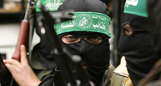 Al-Qassem Brigades call out to resistance groups