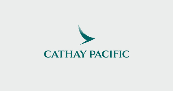 Cathay suspends flights over Iran after missile warning