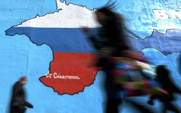 Ukrainians demand apology from Larousse, Oxford Press