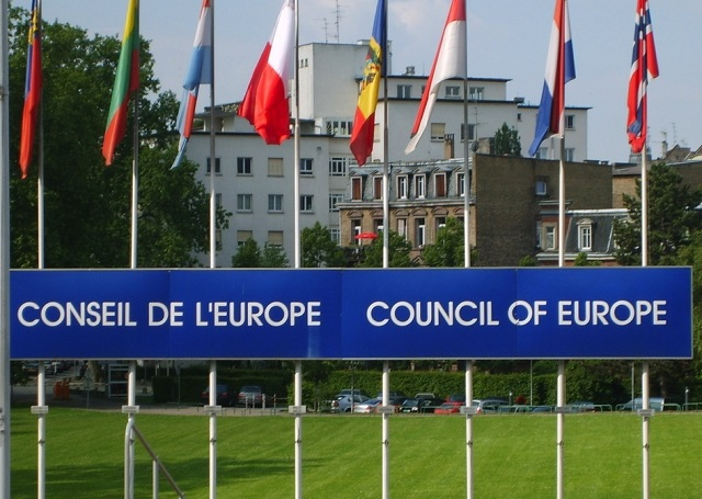 European Council imposes new measures on Myanmar