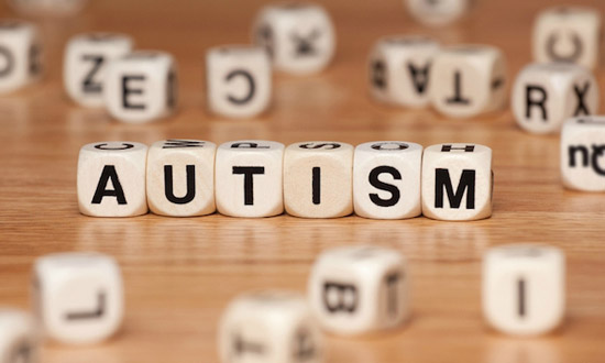 Studies question autism link to antidepressants in pregnancy