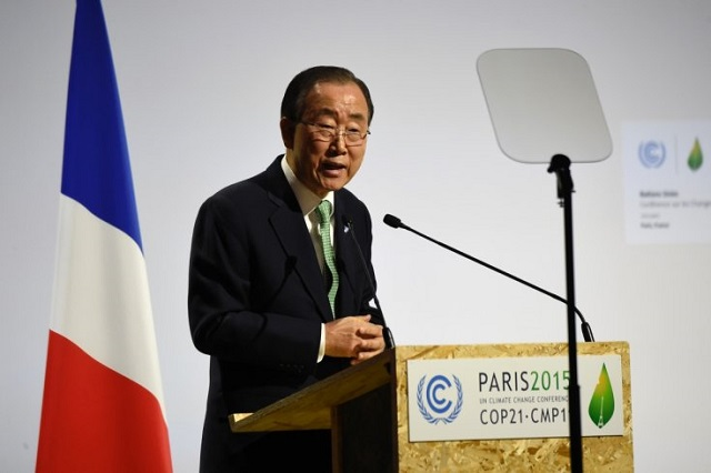UN chief demands W.Sahara mission be fully restored