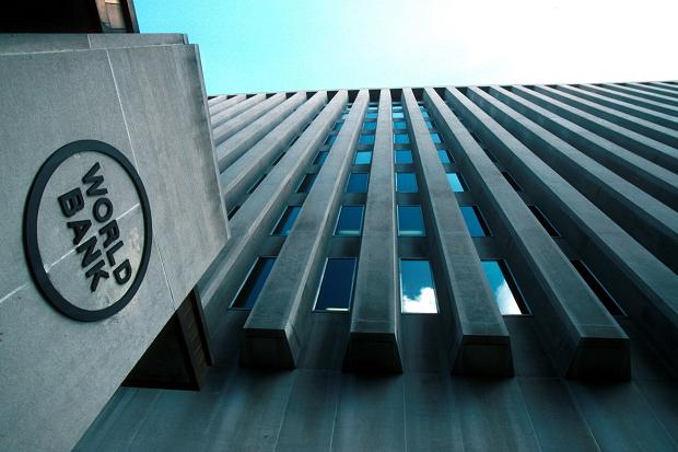 World Bank, Amundi launch $2 bn green bond fund