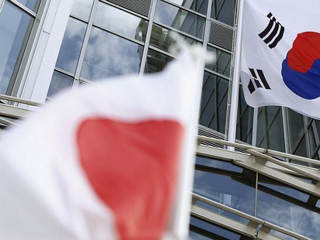 Japan to join regional military drills with US in June