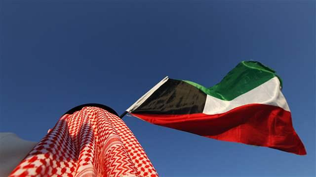 Kuwait calls for dialogue to resolve Gulf crisis