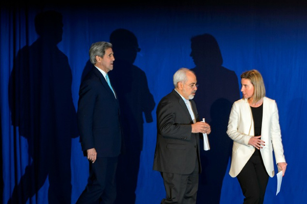 UN to confirm Iran deal nuclear compliance