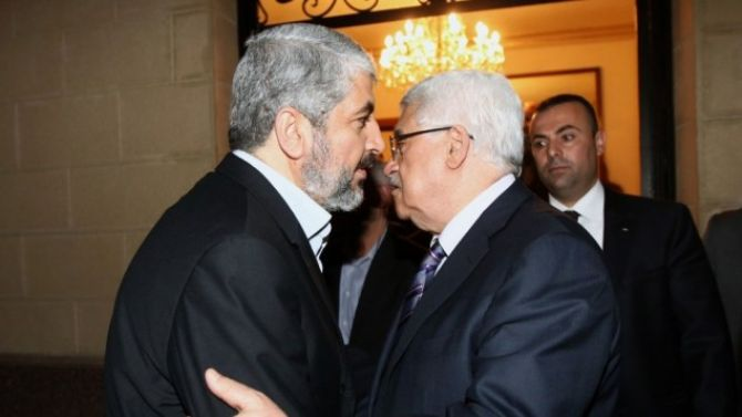 Hamas, Fatah officials to meet next week in Qatar