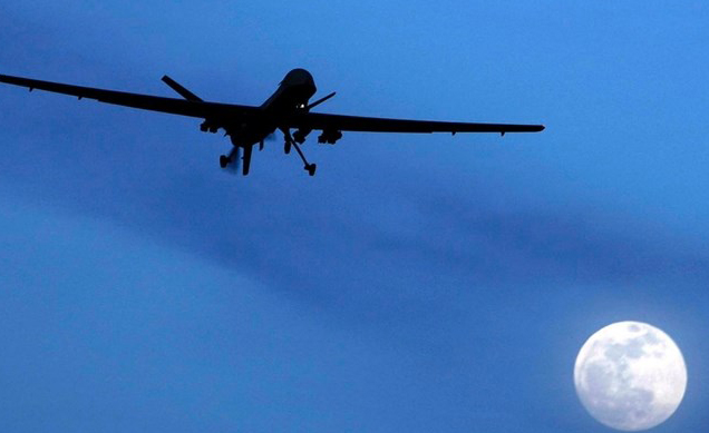 Russia seeks to fly surveillance planes over US