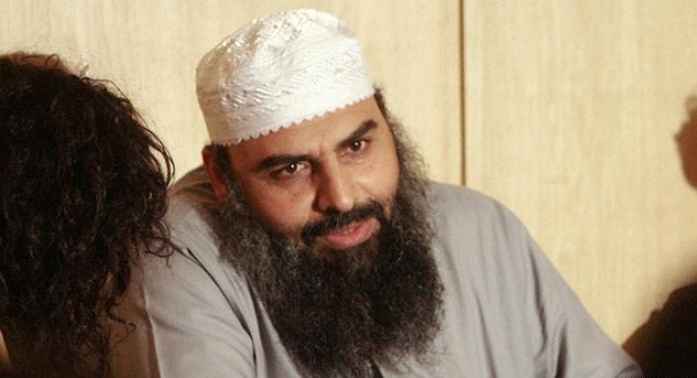 ECHR blasts Italy over CIA abduction of Egyptian imam