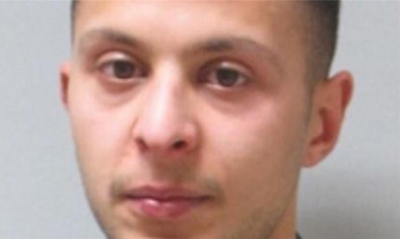 Paris attacks suspect to 'oppose' extradition to France