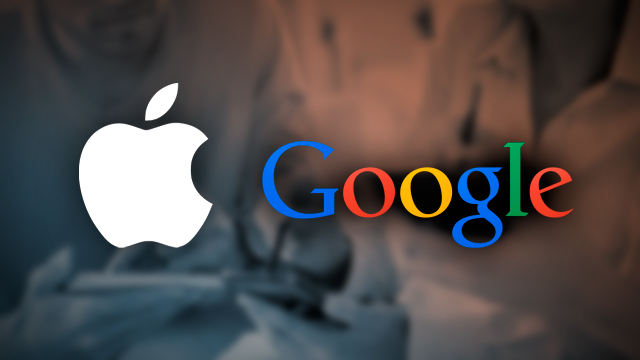 France to take legal action against Google, Apple