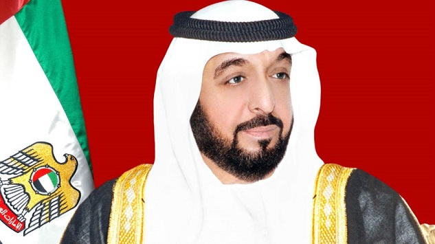 Panama Papers: UAE president leads London property holdings