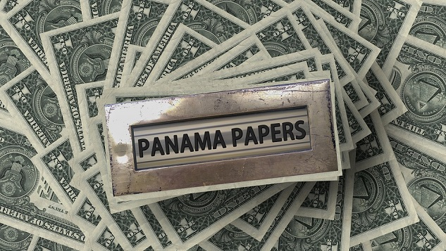 Panama suspends Panama Papers probe