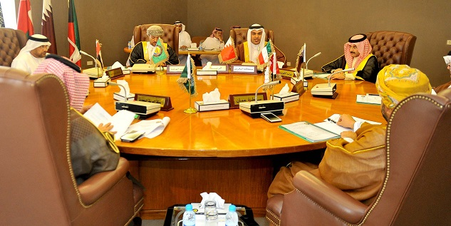 GCC states set to borrow up to $390bn by 2020