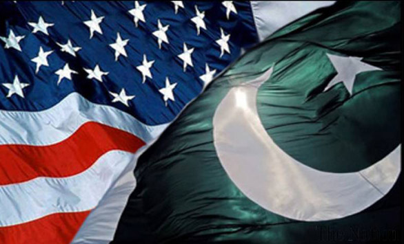 US envoy, Pakistan army chief discuss Afghan peace process