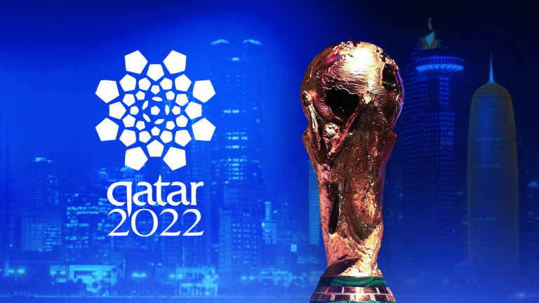 UAE denies reports to strip Qatar from 2022 World Cup