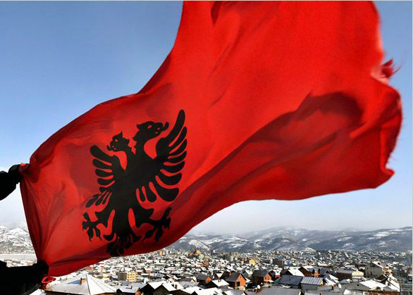 Albanian martyrs of Communist era to be beatified
