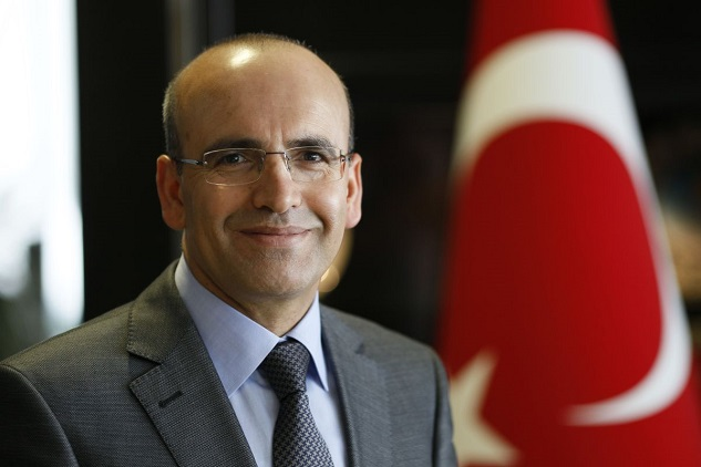 Turkish Deputy PM to meet investors in China