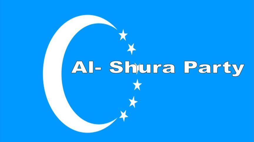 South Africa's newest party headed by Turkish expat