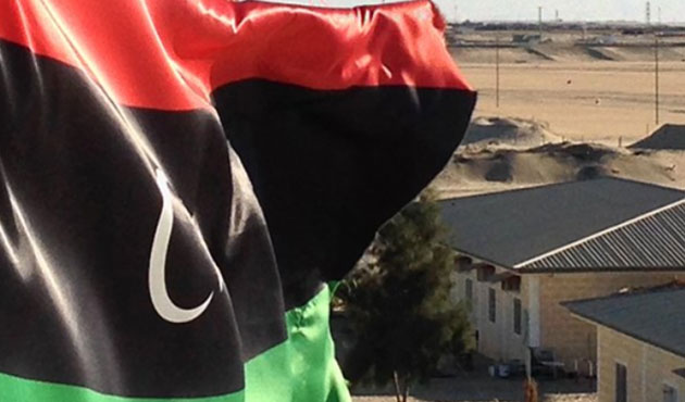 Libya says foiled ISIL plot to assassinate PM