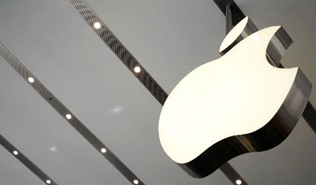 Apple launches legal battle with Qualcomm in China