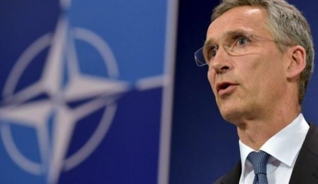NATO confirms some Turkish officials applied for asylum