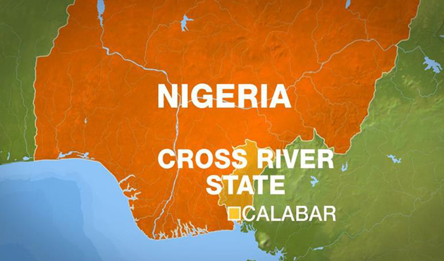 Mob attacks home of Nigeria's Shia leader, 10 injured