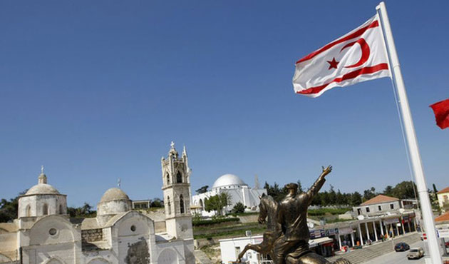 Turkey, Northern Cyprus $1.2B deal enters into force