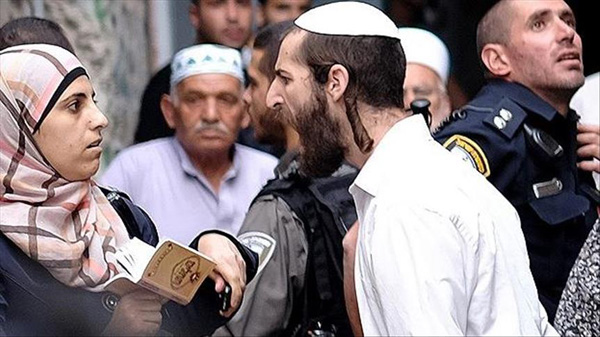 Israeli police to allow settlers into Al-Aqsa