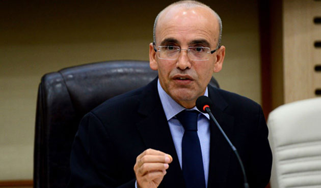 Turkey's Simsek warns: Beware of bitcoin