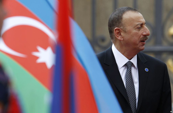 Turkey to establish military base in Azerbaijan