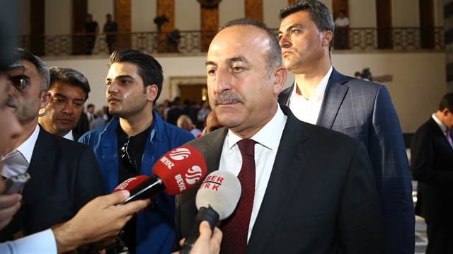 'Fetullah Gülen may ask for asylum from Kyrgyzstan'