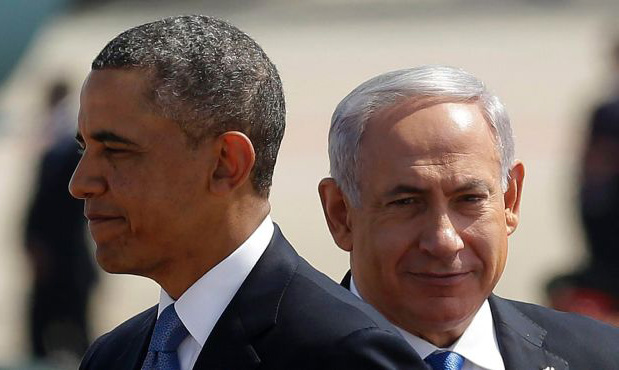Netanyahu on the hunt for extra cash before US elections